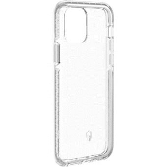 FORCECASE COVER N LIFE IP19M TRANSPARENT