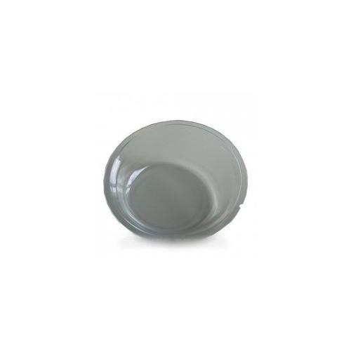 Hublot verre pour lave linge samsung - 8012970