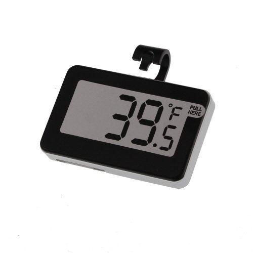 Scanpart Thermomètre 1110030004 Thermomètre numérique