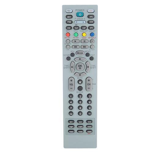 Télécommande de HD Smart TV pour LG LCD TV MKJ39170828
