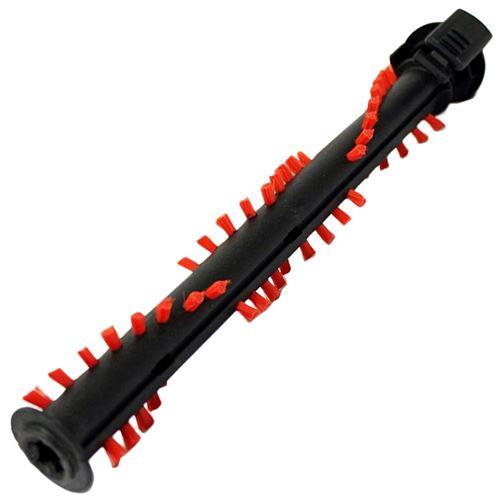 Brosse rotative Aspirateur 00576599 BOSCH, SIEMENS - 294451