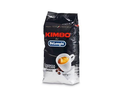 DeLonghi caffe grani) kimbo-classic grillage café haricots/1 kg