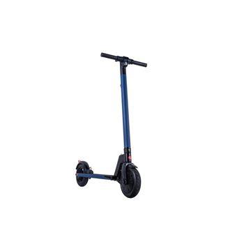 Smarthlon Max 20km//h Pliable Trottinette électrique Trottinette électro-Scooter Roller de