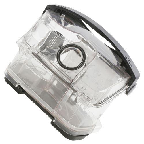 Reservoir poussiere pour aspirateur bosch - g259001
