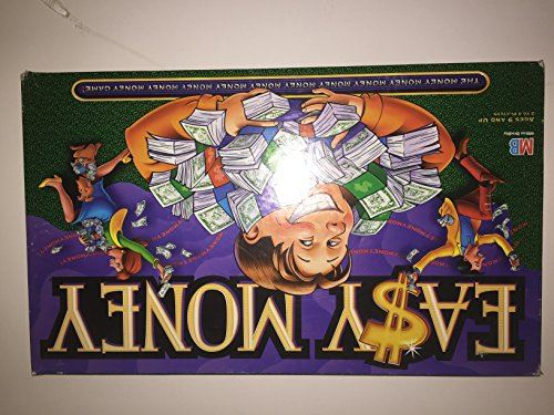 L'argent facile