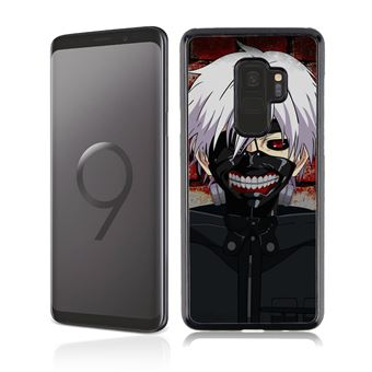 coque samsung s9 tokyo ghoul