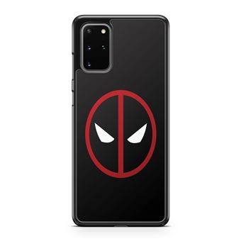 coque iphone x tableau