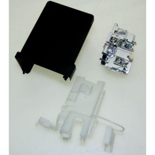 Relais klixon pour refrigerateur - 2965013
