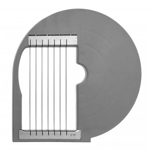CELME - Disque AK de la série B10o - Pour tous les modèles CHEF 300-400