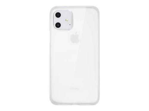 Coque Transparente BigBen pour iPhone 11