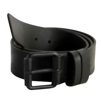 b7befa07541c1 -14€70 sur Ceinture kaporal elmit noir - Ceintures de sport - Achat & prix  | fnac