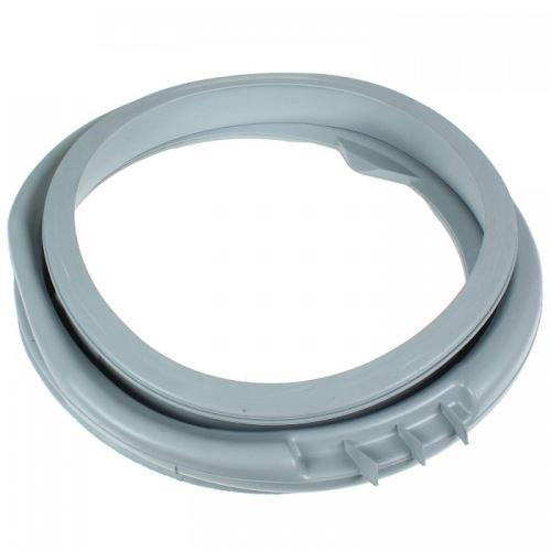 Joint de hublot pour lave-linge indesit - hotpoint - ariston - d304840