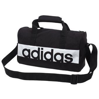 Sport Noir De Per Xs Tb Sac Réf Lin Adidas 50268 TailleUni ID2EWH9Y