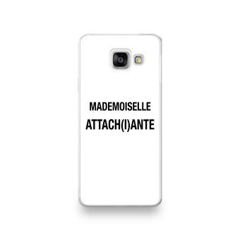 coque iphone x attachiante