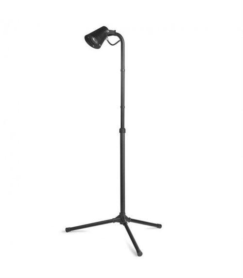 Projecteur de jardin PICNIC 1 Ampoule