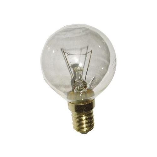 Lampe e14 40w 300?c pour four bosch b/s/h - 3853999