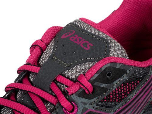 Chaussures running trail Asics Venture 6 gel grs trail g