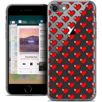 coque iphone 8 st valentin
