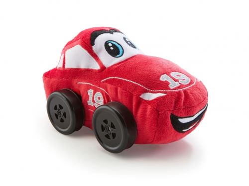 Revell RC My First Car rouge junior 20 cm