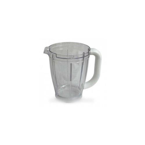 Bol pour blender moulinex - 9002155