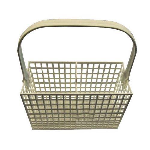 Panier à couverts Lave-vaisselle 92963917 ROSIERES, CANDY, HOOVER - 223339
