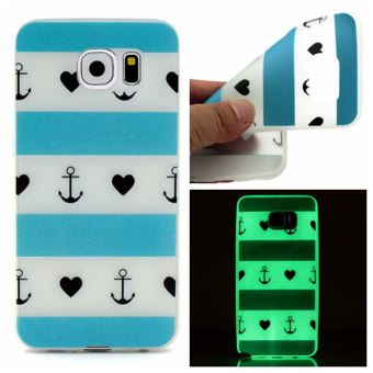 coque iphone 7 ancre