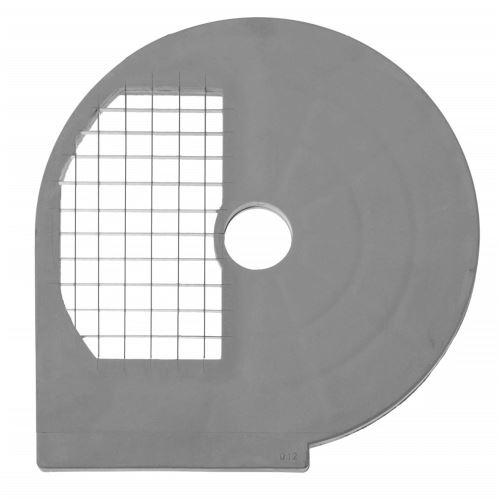 CELME - Série Disc D12X12 AK - Pour tous les modèles CHEF 300-400