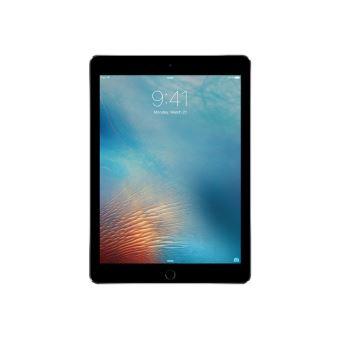 "Apple iPad Pro 128 GB WiFi + 4G Space Gray 9.7"" MLQ32NF/A"