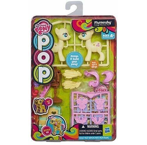 Mon Petit Poney Pop étage Lot (Assortiment) de My Little Pony