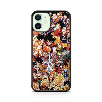 [ Coque en Folie ] Coque Samsung Galaxy J3 2017 ( Version J330 ) Pokemon go team pokedex Pikachu Manga Tortank Game boy color Salameche Noctali valor ...