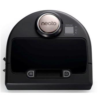 Neato XV - stofzuiger - robotica