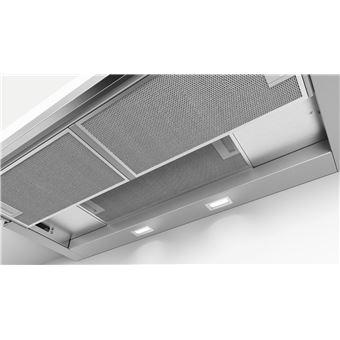 Découvrez choisir le dernier grande variété de styles Hotte Bosch Dfm 094 W 52