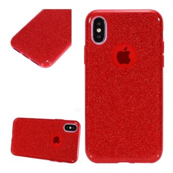 coque iphone xr semi rigide