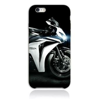 iphone 8 plus coque moto
