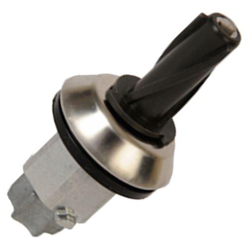 Arbre de transmission (304638-7196) Robot ménager MS-0A19157 MOULINEX - 304638_3662894703480