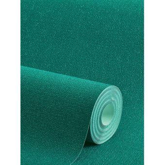 Vert émeraude Glitter Papier Peint Arthouse Décors Et Stickers