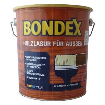 Bondex Lasure Pour Bois Pour Extérieur Chêne 795 De 4,8 L   Peintures,  Teintures Et Solvants   Achat U0026 Prix | Fnac