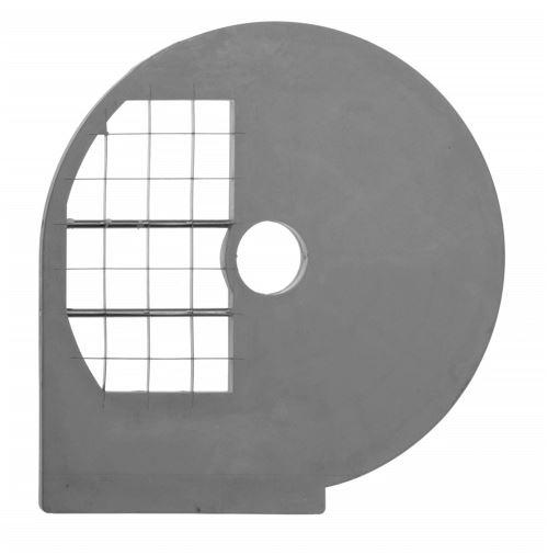 CELME - Série Disc D20X20 AK - Pour tous les modèles CHEF 300-400