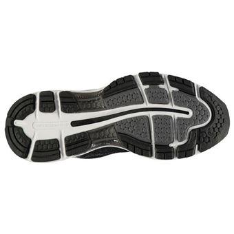 Asics De Sur Hommes Pied Chaussures À Route Course g4wRqFYdWF