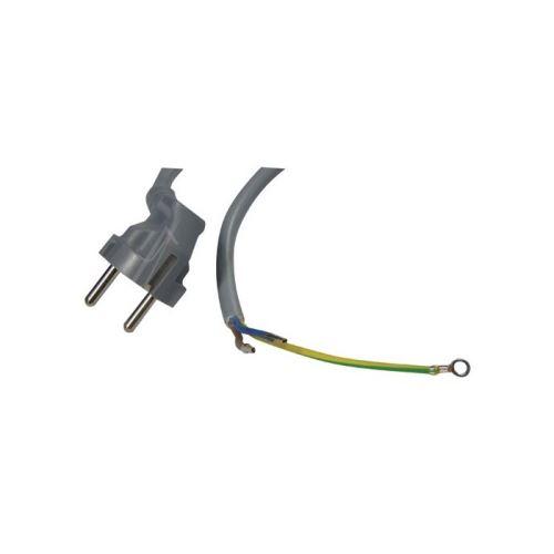 Cable de raccordement secteur pour lave vaisselle airlux - 1636572