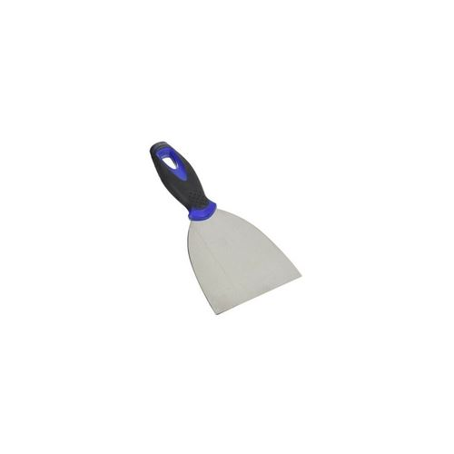 Couteau Americain Inox 10cm Rigide 7690 - Ocai