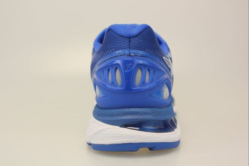 De Gel Chaussures Nimbus 4545 20 Chaussons T8b3n Et Asics Paris PuTkZOXi