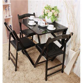 Pliante Murale Table RabattablesDe Sobuy® Sch Fwt05 Cuisine bgy76f