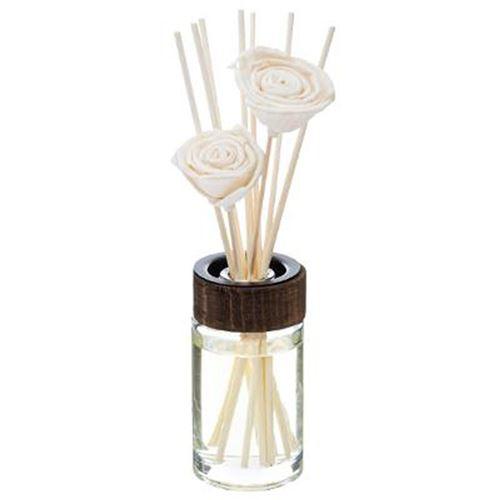 Diffuseur de Parfum Lya 75ml Lavande