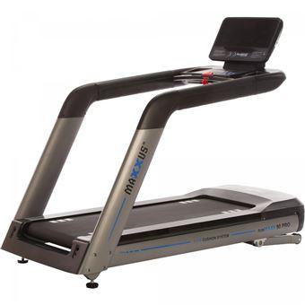 Agreable  150u20ac Sur Maxxus   Tapis De Course RunMAXX 90 Pro   Machines De  Cardio Training   Achat U0026 Prix | Fnac