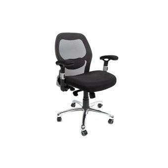 De Ergonomique Bureau V2 Chaise Ultimate 45jAR3L