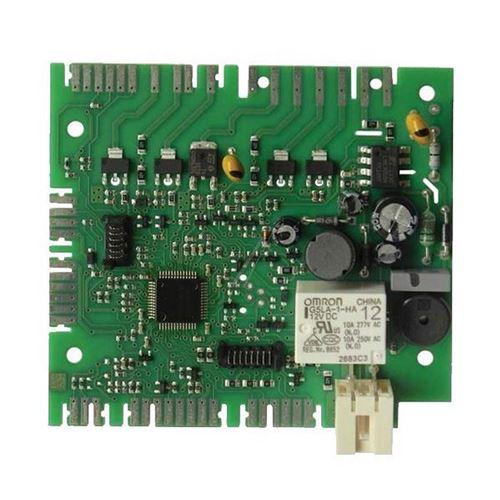 Module électronique Lave-vaisselle 41029105 CANDY - 223345