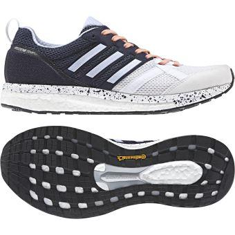 Chaussures Adidas - Adizero tempo - taille 38 2/3 Xc2lirJ