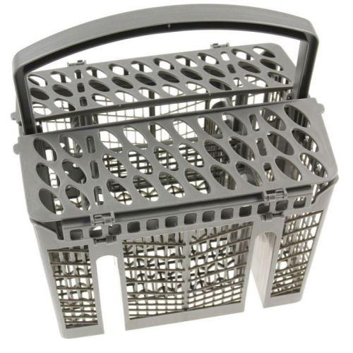 Panier a couverts pour lave vaisselle brandt - g228957