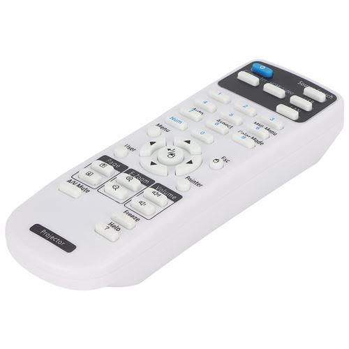 Contrôleur de Télécommande Du Projecteur pour Epson
